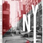 Capa de Mala New York 2