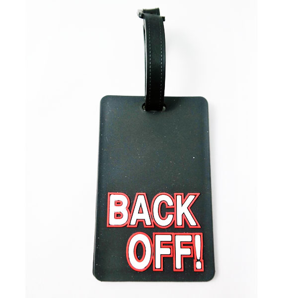 TAG-Back-Off
