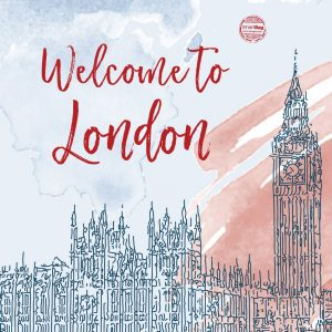 Welcome-London-estampa