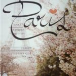 capa-mala-Paris-Love