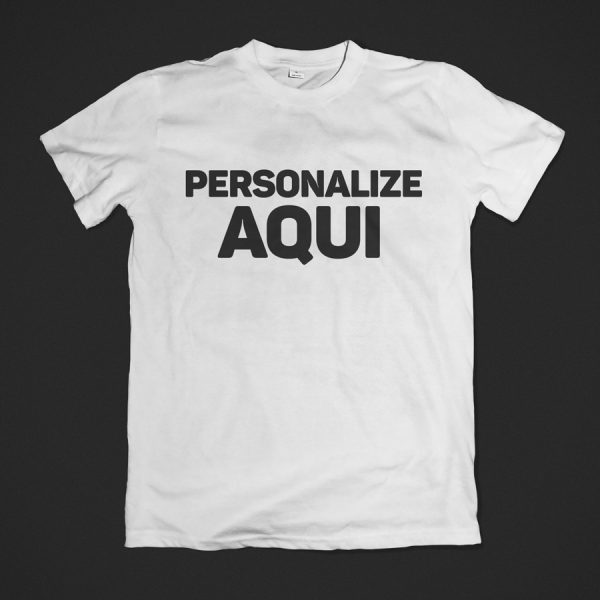 t-shirt-personalize